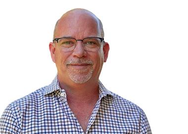 John Ryan | CEO