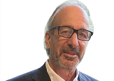 David K Moldoff |  Founder & CEO