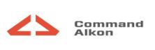 Command Alkon