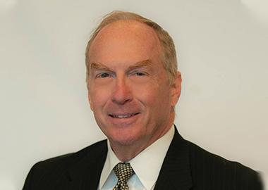 Skip Blackburn | CEO | BIT Solutions LLC