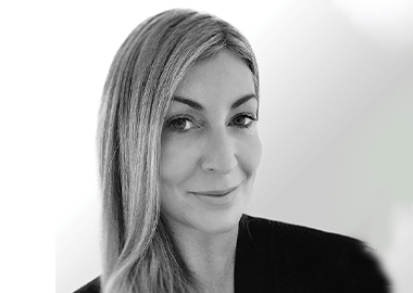 Kim Simmonds   CEO & Founder   Law 365