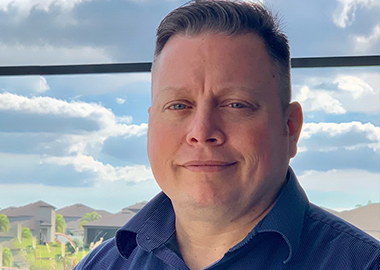 Mark A Ceely | CEO | BECK Strategies Inc