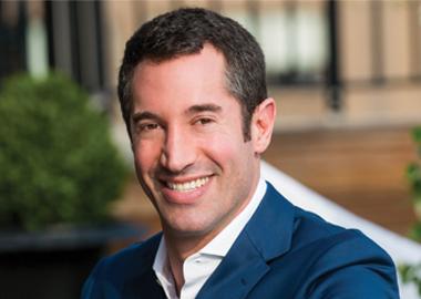 Daniel A Etra | CEO | Rethink
