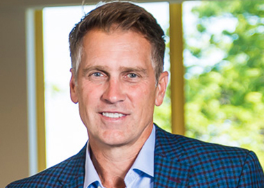 CHRIS SCHWARTZBAUER   CEO & Founder