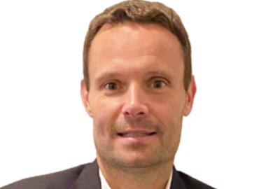 Timo Sandritter | President and Co-Founder | RippleWorx