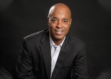 Sean Bledsoe | CEO & President