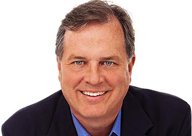 Larry Gentry  President & CEO | cStor