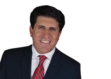 Omar Hammoud | Owner & CEO | APG Neuros