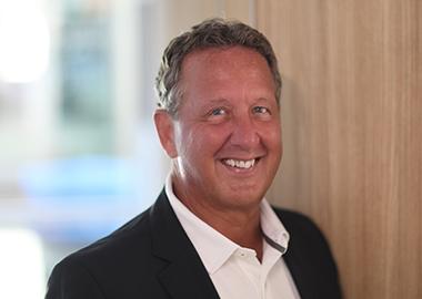 Ken Peterman | President | Viasat