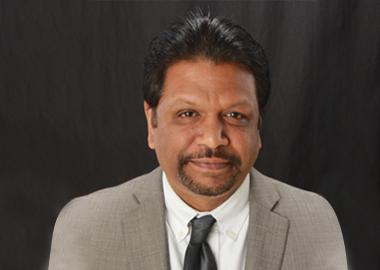 Sekhar Prabhakar | CEO | CEdge Software Consultants