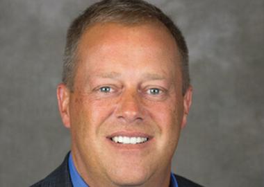 Scott Glinski | CEO