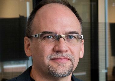 Andrew Hillier | CTO & Co-Founder | Densify