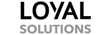 Loyal Solutions