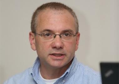 Ron Bennatan   Founder   jSonar
