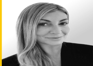 Kim Simmonds | CEO & Founder | Law 365