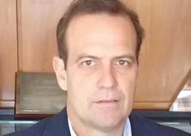 Pablo Born   President & CEO    Loyal Solutions