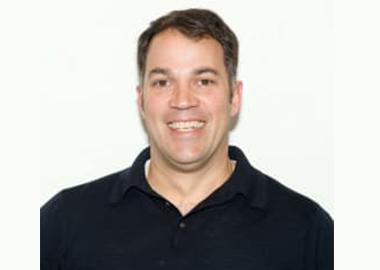 Panos Boudouvas   Co-founder & CEO