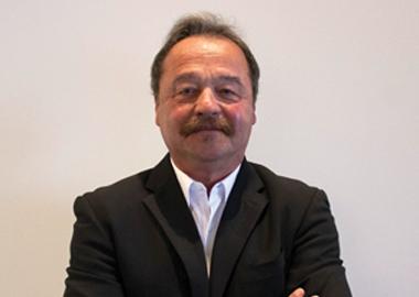 Bradford Slatten | President & CEO | ECS INC. INTERNATIONAL