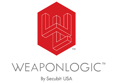 WeaponLogic   CEO & Founder