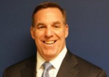 Bernie Gauf   CEO