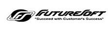 FutureSoft Solutions Pvt. Ltd.