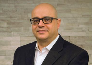 Fabio Casti   Principal   Caprivi Solutions Inc