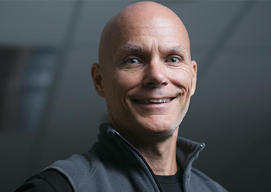 Alexander C Kemper | Chairman & CEO | C2FO