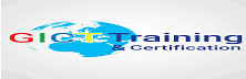 GICT Training & Certification