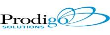 Prodigo Solutions