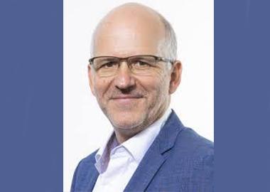 Mathias Weske | Founder  | Signavio