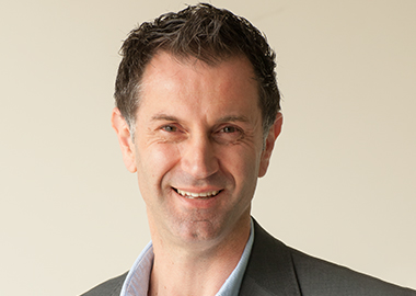 John Koziaris | Managing Director | alltasksIT®