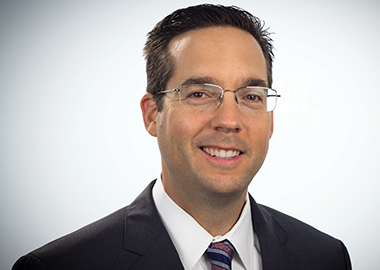 Brian Simons | CEO | Janus Logistics Technologies