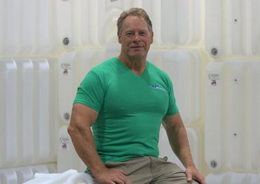 Rick Johanneck | Owner