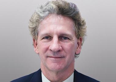 Kevin Steer | CEO | 121ADVISOR