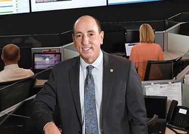 Jeff Elkin   President   Advance Business Systems