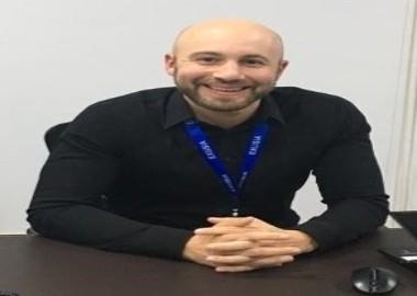 Rick Kapani | Founder & CEO | Apptium Technologies