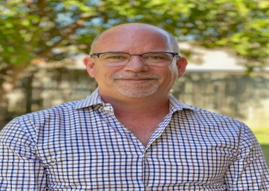 John Ryan | CEO | The 4impact Group