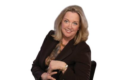 Laura Jones   CEO   Regent Power LLC
