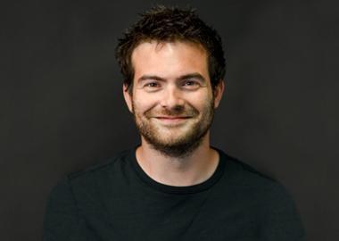 Matt Baglia | Founder, CEO | SlickText