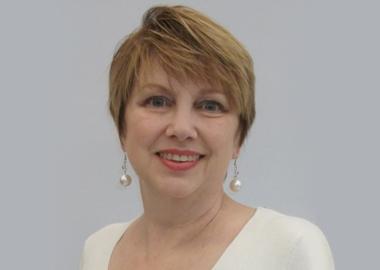 Annette Nolan | Founder & CEO