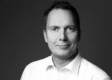 Thomas Tittelbach | Managing Director