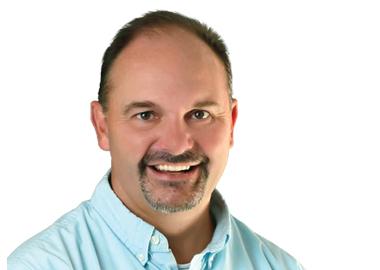 Dirk Shimpach | CPA | Managing Partner | goVirtualOffice