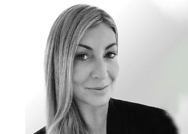 Kim Simmonds | CEO & Founder