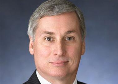 Jim Milton | CEO