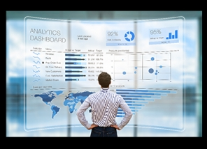 New data analytics capability to drive full-stack AIOps