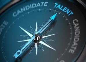 Tech Data launches hardware apprenticeship