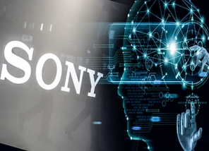 Is that artificial intelligence ethical? Sony to review all products