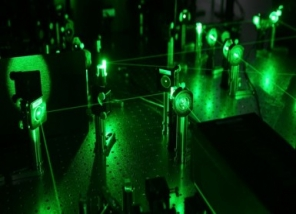 China advances quantum sci-tech, early blueprint to 'counter tech blockade'
