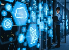 3 Top Cloud Computing Stocks to Buy Right Now