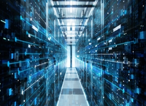 Army researchers acquire two new supercomputers